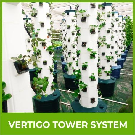 Vertigo Tower System